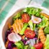 科普高血压患者的饮食注意及饮食不规律引消化不良频发