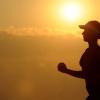 科普草晶华新潮养生方式来袭及生酮饮食无益于身体健康