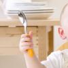 介绍关于榴莲的禁忌及儿童癫痫饮食上应该注意的事项
