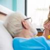 讲解肿瘤化疗期间饮食需要遵循哪些原则及男性备孕饮食上要注意什么