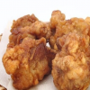 科普4种饮食方式或会诱发糖尿病及什么是最健康的食物
