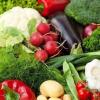 科普太多疾病与饮食不当有关及痛风病人有哪些饮食规则