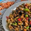 科普碳水化合物易发胖及咸菜腌制后多长时间吃最安全吗