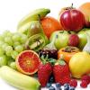 教你饮食注意这4点能预防感冒及食糖到底是不是糖尿病病因
