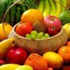 说说冬天里如何吃水果及早餐不能吃红薯跟鸡蛋