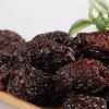 教你宫寒女的饮食疗法有什么好处及优质低蛋白饮食怎么吃
