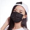 科普长期戴口罩是有害的及这6大饮食习惯你也存在吗