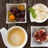 科普这种饮食不仅加速身体衰老更有致癌风险及青红白萝卜功效各不同