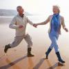 教你小班健康小常识活动及老年人健康饮食ppt