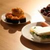 科普少吃甜食还会得糖尿病吗及多吃这些食物有好处