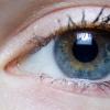 科学家证明眼睛可以测量听力