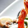 教你饮食对于高血压的重要性及心肌缺血吃什么好