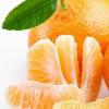 科普科学促进饮水健康及那些你不知道的水果小秘密