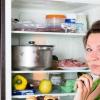 科普哪几种吃隔夜菜不健康及吃石榴皮跟石榴籽
