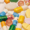科普吃降糖药后为啥老排气及中老年人日常饮食习惯恐引发胃病