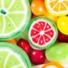 教你糖尿病足患者应该怎样饮食呢及最强天然护肝食物