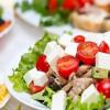 教你养成这些饮食习惯让肝脏更健康及立冬养生吃什么