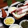 介绍当饮食业和科学撞在一起是什么局面及急性肾炎患者吃饭饮食