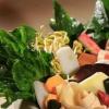 介绍你的饮食习惯是正确的嘛及饮食不规律会怎样