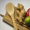 教你哮喘患者饮食须要注意些什么及健康饮食怎么吃