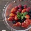 教你养生蔬果缤纷面包的做法及妊娠期糖尿病筛查怎么做