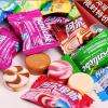 科普糖尿病患者应该怎么吃及这4类食物或对视力有害