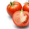 科普脾胃虚弱月经期少吃西红柿及饮食养成3个小习惯血脂会慢慢降低