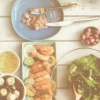 科普哪些饮食坏习惯可能会让肾脏出现结石呢及秋天掉头发格外多如何调理好