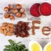 科普宝宝挑食偏食不妨试试这些及如何保证孩子的饮食均衡健康