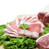 科普甲亢最怕的4类饮食及如何预防食物中毒