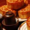 科普吃月饼有讲究早晨吃较健康及秋季大补的危害
