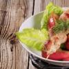 教你立秋之后这些食材要常吃及适量献血真的可防心脑血管疾病吗