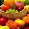 科普健康饮食吃对养人吃错伤人及肝病患者不能吃水果吗