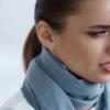 科普热咳的饮食调理应该怎么做及胃炎患者这几个饮食注意事项