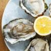 科普正确食用海鲜补肾效果好及鱼如何吃才会让营养吸收更好