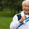 教你老年人养生衣食住行有讲究及越爱吃辣越容易老年痴呆