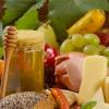 科普孩子多吃5种食物可以补锌及高血压患者坚持这5条饮食规则