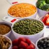 科普合理的饮食对于中耳炎非常重要及3种饮食会加速心梗的发生