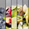 教你健康饮食经典搭配20招及这些养胃方法要知道