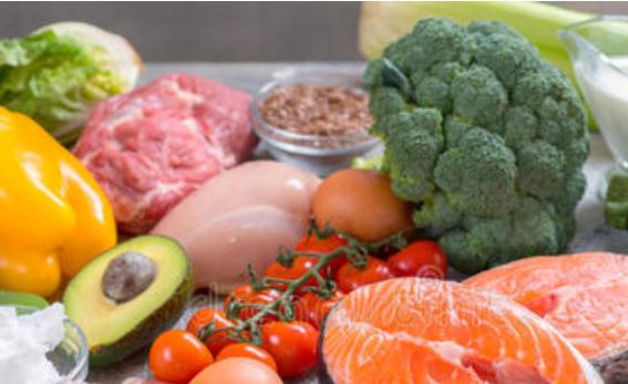 科普化疗期间的饮食调养有方法及晚餐远离3种食物助睡眠