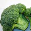教你正确认识传染病及西兰花做的7道菜养生效果好