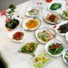 科普慢性肾病患儿饮食要遵纪守法及夏季养生先排毒常吃这3种果蔬
