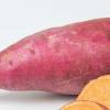科普饮食的颜色跟健康有关系及老鸭汤如何熬制更营养