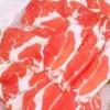科普尿酸高的人能吃羊肉吗及生活中常见的长寿饮食