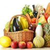 科普最有益的果蔬排行榜及现代饮食减肥法