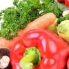 教你3种吃早餐方法对健康无益及原始人一样饮食对健康更有益