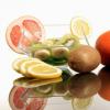 科普饮食柔软易消化吸收老人健康饮食注意5点及常吃高纤维果蔬可保护肠道