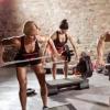 教你健康饮食及健身者吃蛋白粉增肌粉有害健康