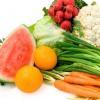 科普各种豆类食物的营养及怪异食物营养价值高