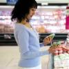 科普燕麦片的营养价值和功效有哪些及方便食品营养安全不输其他餐食
